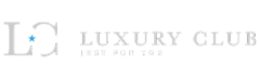 luxury-club