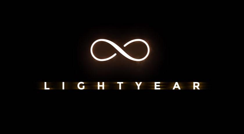 Lightyear One, la première berline de luxe à énergie solaire