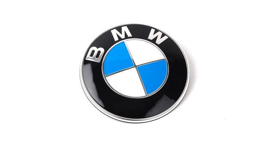 BMW : Mini promet une version électrique fin 2019