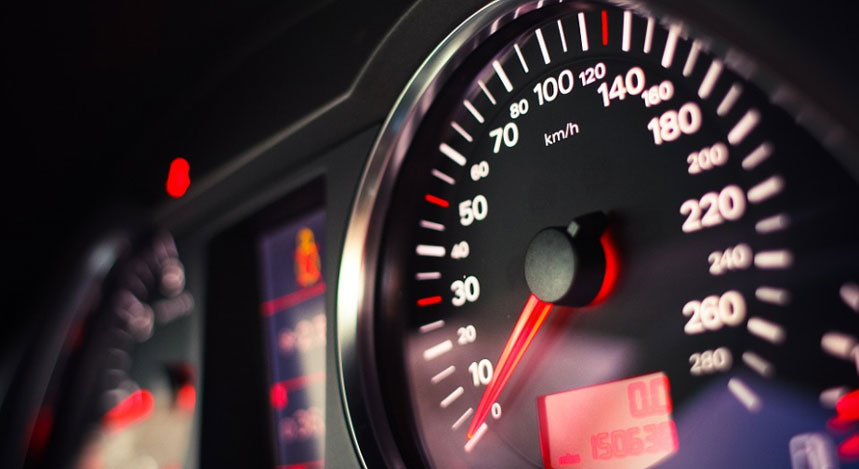 compteur-de-vitesse