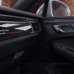 macan-turbo-exclusive-performance-edition