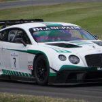 Bentley-continental-gt3