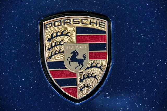 Nouvelle Porsche 911 GT3 : lancement annoncé le 16 février!