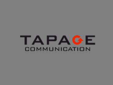 Tapage Media
